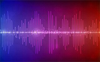تاثیر امواج الکترو غناطیس بر بافت بدن انسان