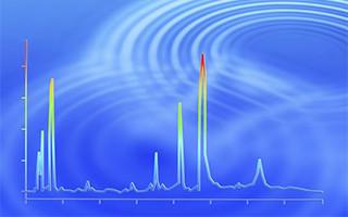 دستگاه های چند آشکارسازی در کروماتوگرافی گازی